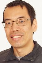 Thanh Nguyen, PhD