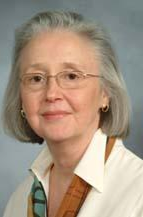Pickel, Virginia M.
