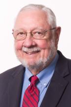 Johnson, Warren D