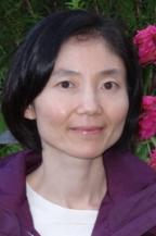 Yuhua Bao, Ph.D.